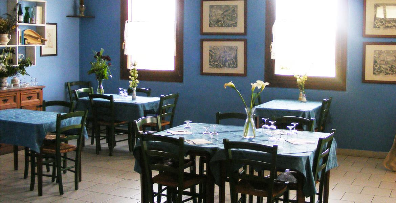 ristorante-latoazzurro