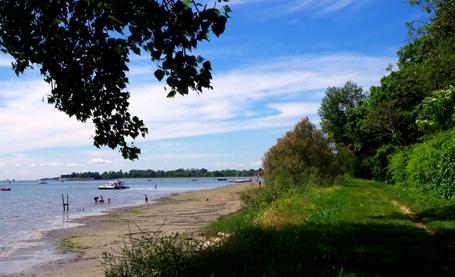 spiaggia-santerasmo