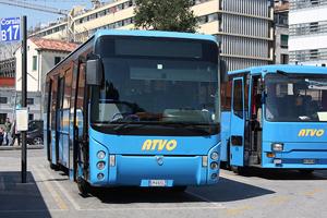 Hotel Il Lato Azzurro Venezia