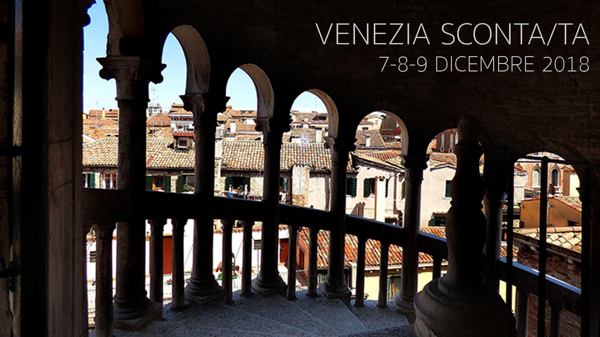 copertina_evento_fb_venezia_scontata