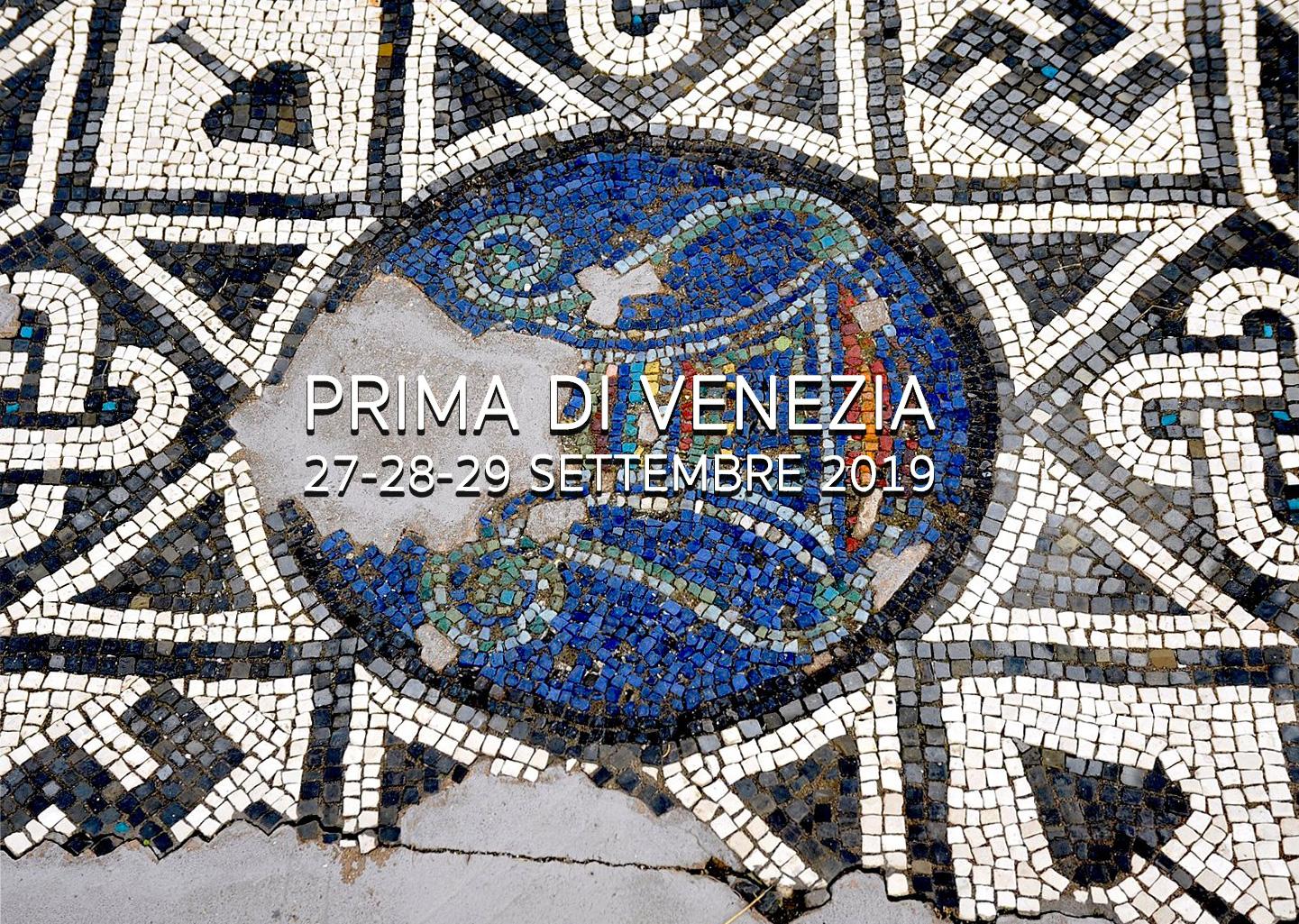 PRIMA-DI-VENEZIA-cover